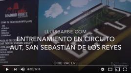 circuito-aut