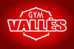 gym valles