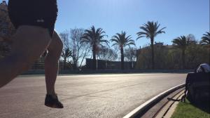 pista atletisme