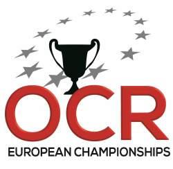 OCR EC