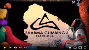 sharma-climbing-bcn