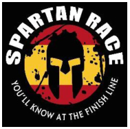 ESPARTAN-RACE-MADRID