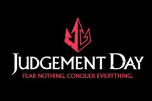 Judgement-Day-logo-300x200