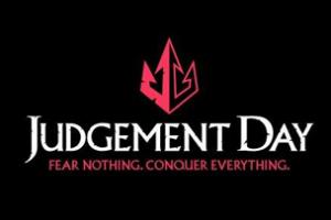 Judgement-Day-logo-300x200