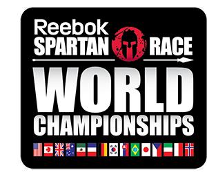 reebok-spartan-world-championships-thumbnail-1