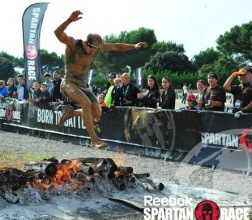 spartan_socialres_125892