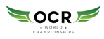 2015-ocr-world-championships-97
