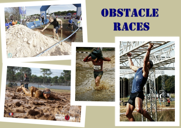 COLLAGE OBSTACLE RACES1
