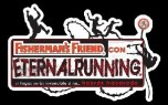 eternal_running