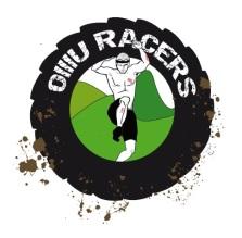 Equipo OlllU Racers