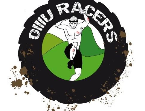 OlllU Racers