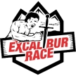 EXCALIBUR RACE