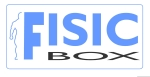 fisic box
