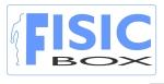 fisic box