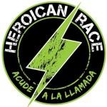 HEROICAN RACE
