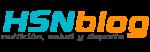 logo-hsnblog
