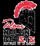 NALON BEASTS