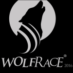 WOLF_RACE_2016