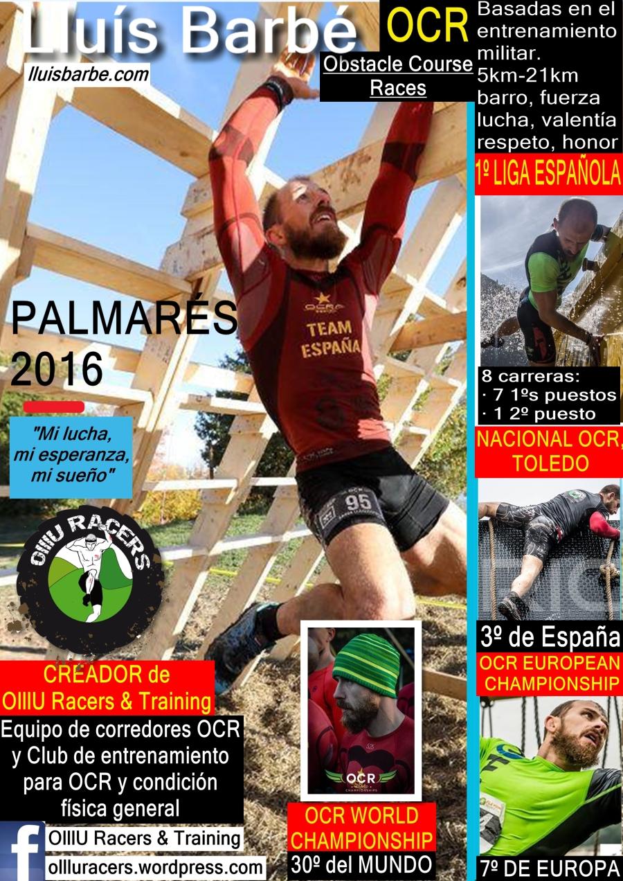 palmares-2016-lluis1